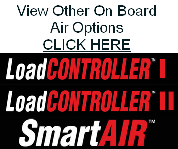 Air Lift LoadController Air Systems