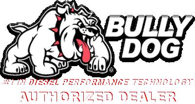 Bully Dog 40420 >> Bully Dog Gt Platinum 40420 Programmer Ford F450 F550 Diesel