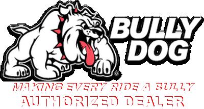 Bully Dog Platinum GT 40417 Programmer | CHEVY SILVERADO 1500 V8