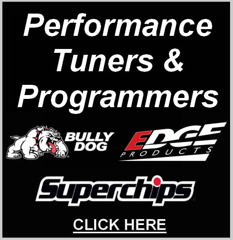 Click Here for Performance Programmers and Tuners