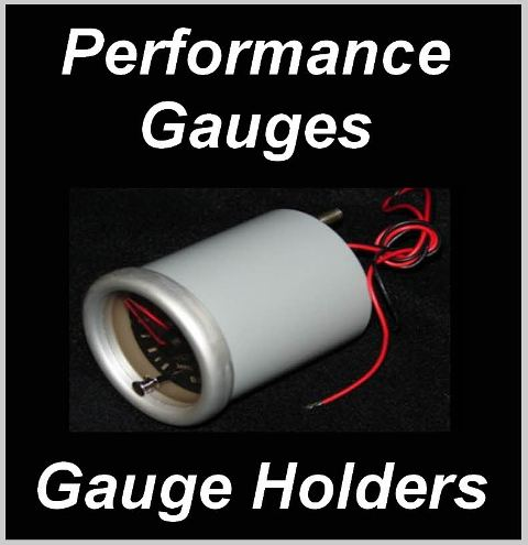 Click Here for Race Performance Gauges