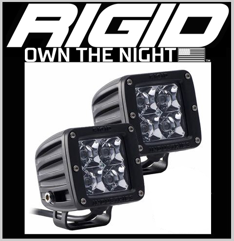 Click Here for LED Automotive Lighting