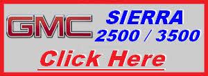 Sierra 2500/3500