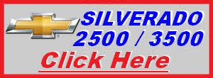 Silverado 2500/3500
