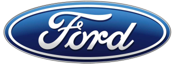 Superchips Programmers For Ford Gas Engines