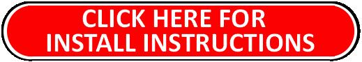 S&B 75-5140 Instructions