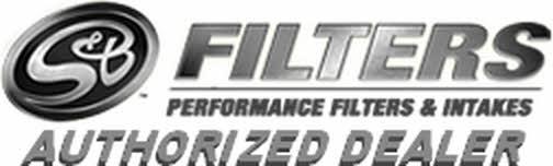 SB Filters 75-5085