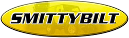 Smittybilt Grilles from Assured Automotive Co