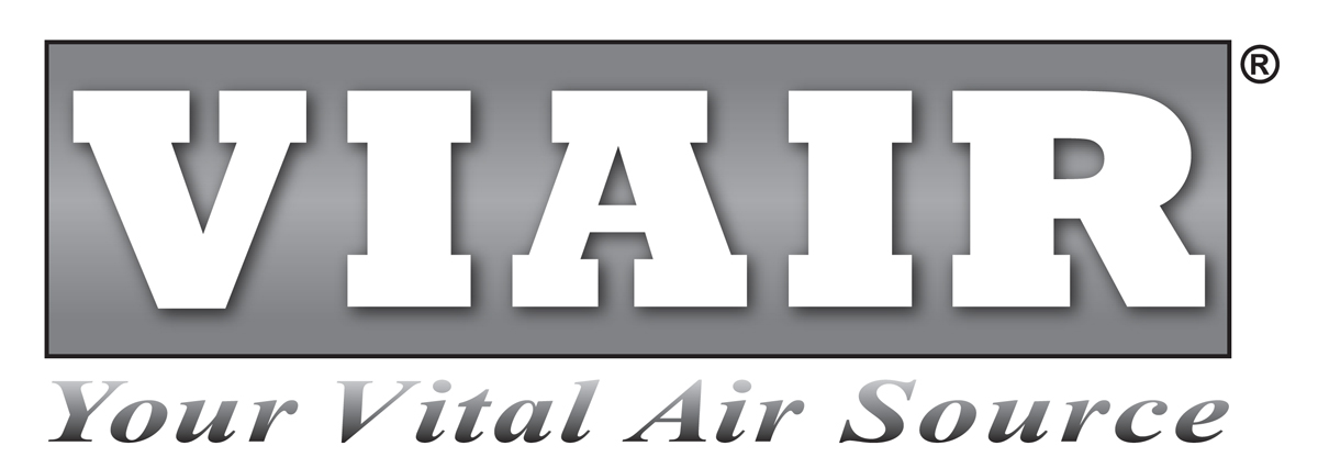 Viair Air Systems