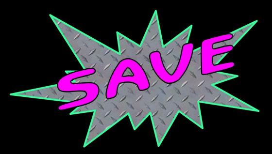 http://assuredautomotivecompany.com/sitebuildercontent/sitebuilderpictures/save-logo-pic.jpg
